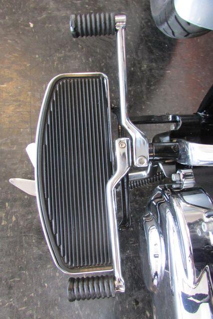 2014 Harley Davidson SOFTAIL FAT BOY-103 FLSTF Arlington, Texas 31