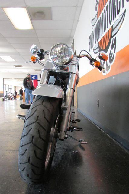 2014 Harley Davidson SOFTAIL FAT BOY-103 FLSTF Arlington, Texas 4