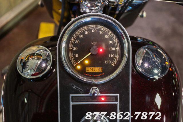 2014 Harley-Davidson SOFTAIL FAT BOY LO FLSTFB FLSTFB McHenry, Illinois 13