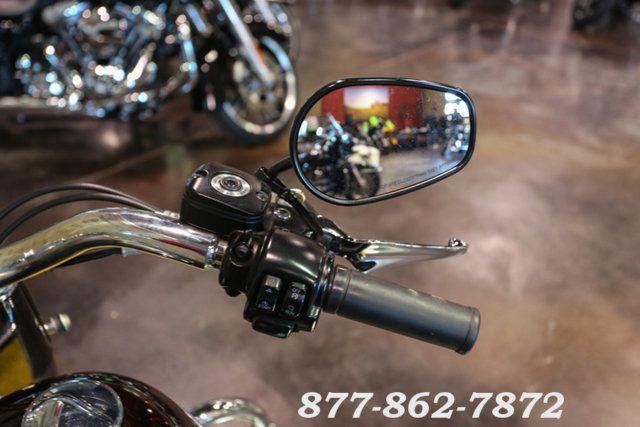 2014 Harley-Davidson SOFTAIL FAT BOY LO FLSTFB FLSTFB McHenry, Illinois 14