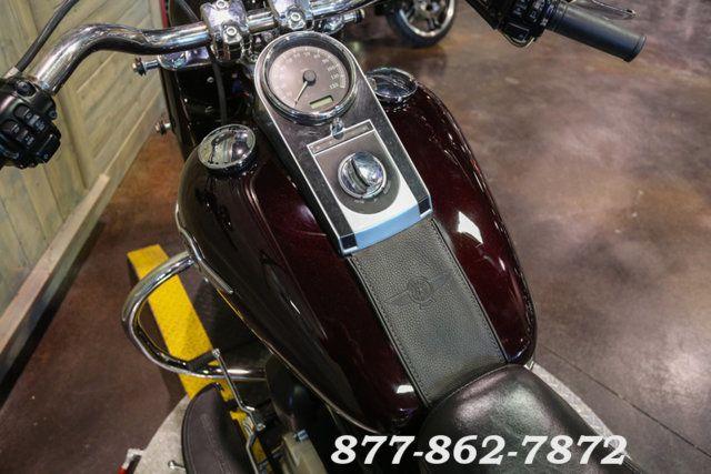 2014 Harley-Davidson SOFTAIL FAT BOY LO FLSTFB FLSTFB McHenry, Illinois 9