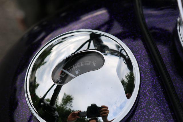 2014 Harley-Davidson Softail® Deluxe Mooresville, North Carolina 22