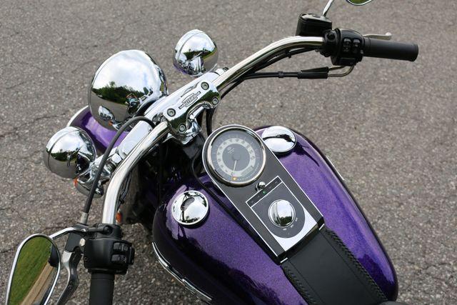 2014 Harley-Davidson Softail® Deluxe Mooresville, North Carolina 34