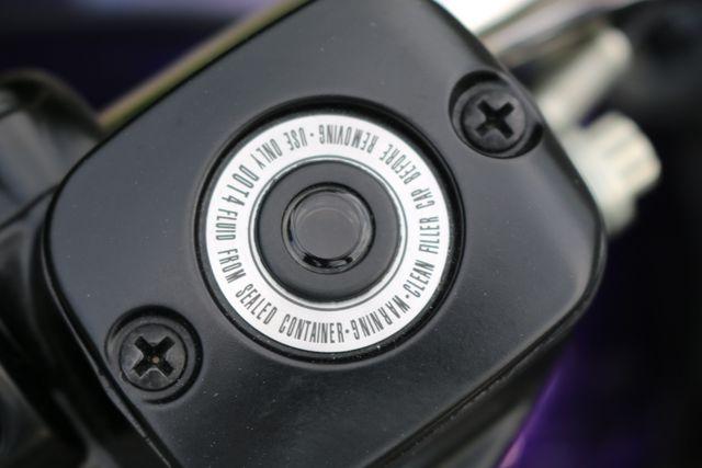 2014 Harley-Davidson Softail® Deluxe Mooresville, North Carolina 38