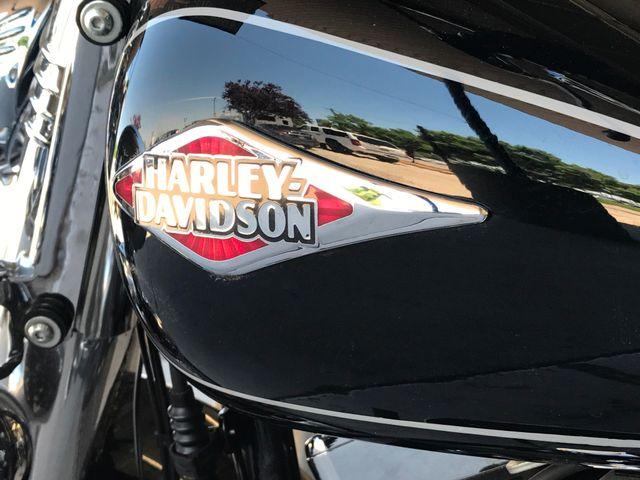 2014 Harley-Davidson Softail® Heritage Softail® Classic Ogden, Utah 6
