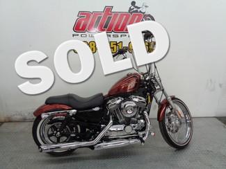2014 Harley Davidson Sportster 72  in Tulsa, Oklahoma