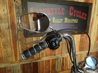 2014 Harley-Davidson Sportster® Seventy-Two® Anaheim, California 2