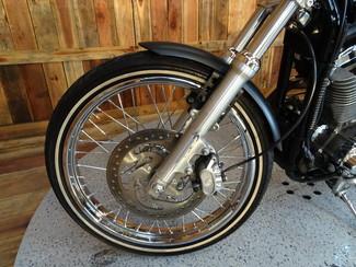 2014 Harley-Davidson Sportster® Seventy-Two® Anaheim, California 12