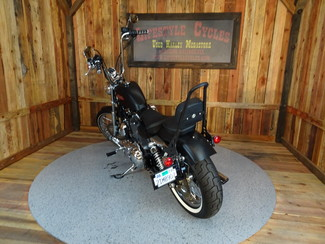 2014 Harley-Davidson Sportster® Seventy-Two® Anaheim, California 19