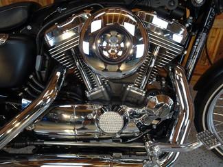 2014 Harley-Davidson Sportster® Seventy-Two® Anaheim, California 5