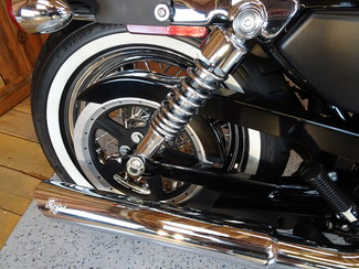 2014 Harley-Davidson Sportster® Seventy-Two® Anaheim, California 20