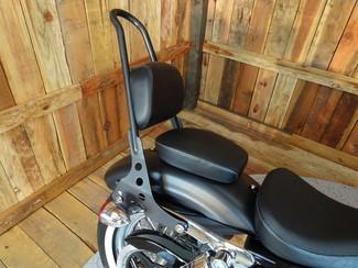 2014 Harley-Davidson Sportster® Seventy-Two® Anaheim, California 22