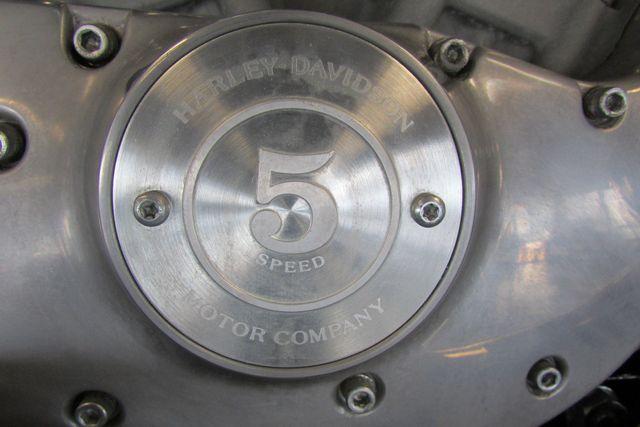 2014 Harley-Davidson Sportster® SuperLow® Arlington, Texas 15
