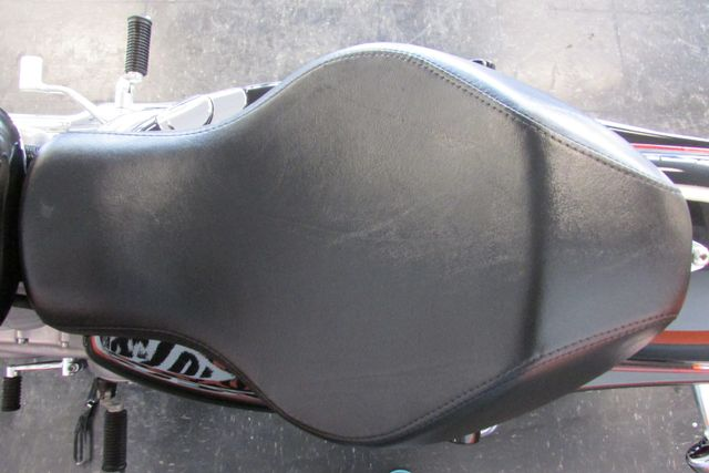 2014 Harley-Davidson Sportster® SuperLow® Arlington, Texas 21