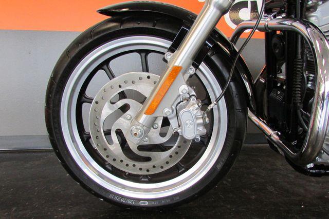 2014 Harley-Davidson Sportster® SuperLow® Arlington, Texas 35