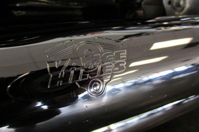 2014 Harley-Davidson Sportster® SuperLow® Arlington, Texas 12