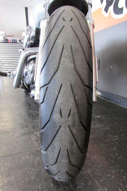2014 Harley-Davidson Sportster® SuperLow® Arlington, Texas 6