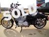 2014 Harley-Davidson Sportster® SuperLow® Bettendorf, Iowa