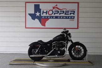 2014 Harley-Davidson Sportster® in , TX