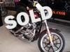 2014 Harley Davidson SPORTSTER SUPER LOW XL883L Ogden, Utah