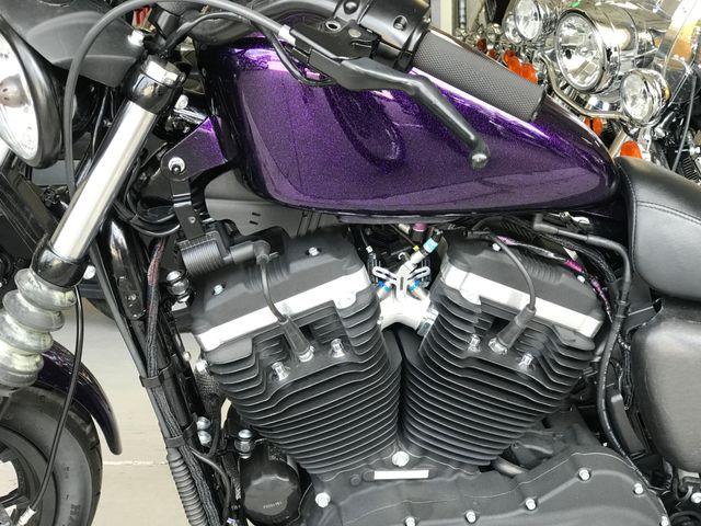 2014 Harley-Davidson Sportster® Iron 883™ Ogden, Utah 6