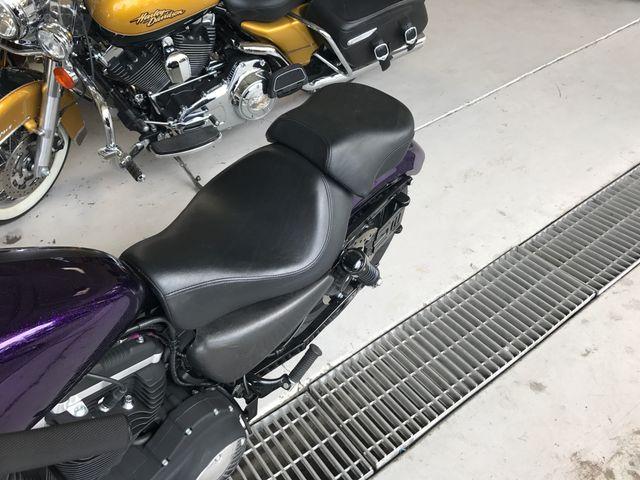 2014 Harley-Davidson Sportster® Iron 883™ Ogden, Utah 9