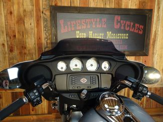 2014 Harley-Davidson Street Glide® Anaheim, California 3