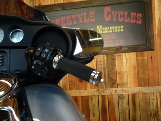 2014 Harley-Davidson Street Glide® Anaheim, California 4