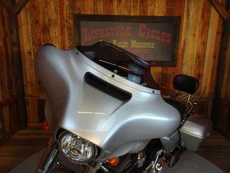 2014 Harley-Davidson Street Glide® Anaheim, California 17