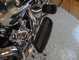 2014 Harley-Davidson Street Glide® Anaheim, California 9