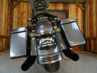 2014 Harley-Davidson Street Glide® Special Anaheim, California 21