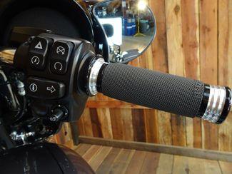 2014 Harley-Davidson Street Glide® Special Anaheim, California 25