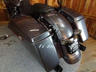 2014 Harley-Davidson Street Glide® Special Anaheim, California 26