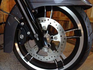 2014 Harley-Davidson Street Glide® Special Anaheim, California 12