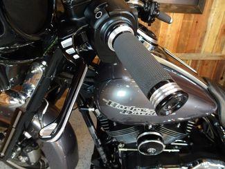 2014 Harley-Davidson Street Glide® Special Anaheim, California 30