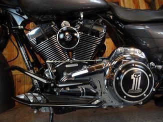 2014 Harley-Davidson Street Glide® Special Anaheim, California 5