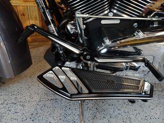 2014 Harley-Davidson Street Glide® Special Anaheim, California 31
