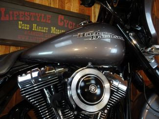 2014 Harley-Davidson Street Glide® Special Anaheim, California 11