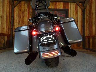 2014 Harley-Davidson Street Glide® Special Anaheim, California 34