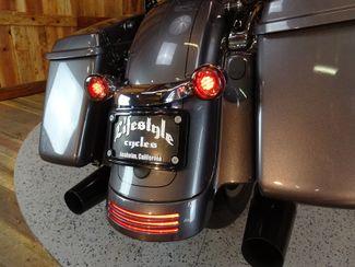 2014 Harley-Davidson Street Glide® Special Anaheim, California 35