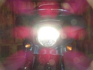 2014 Harley-Davidson Street Glide® Special Anaheim, California 36