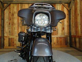 2014 Harley-Davidson Street Glide® Special Anaheim, California 15