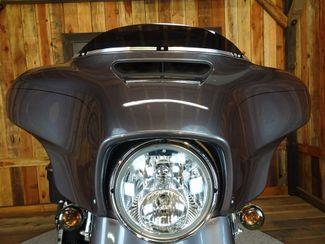 2014 Harley-Davidson Street Glide® Special Anaheim, California 16