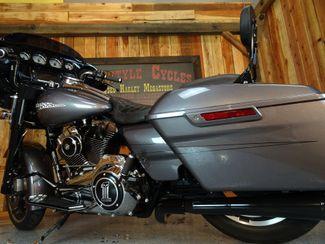 2014 Harley-Davidson Street Glide® Special Anaheim, California 18