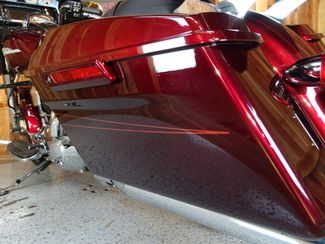 2014 Harley-Davidson Street Glide® Special Anaheim, California 19