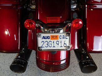 2014 Harley-Davidson Street Glide® Special Anaheim, California 20