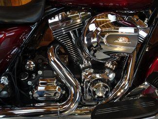 2014 Harley-Davidson Street Glide® Special Anaheim, California 7