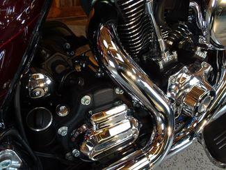 2014 Harley-Davidson Street Glide® Special Anaheim, California 9