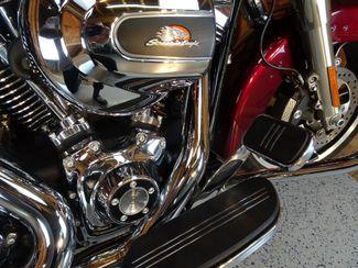 2014 Harley-Davidson Street Glide® Special Anaheim, California 8