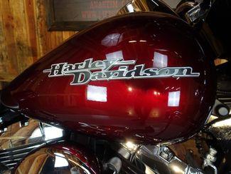 2014 Harley-Davidson Street Glide® Special Anaheim, California 24
